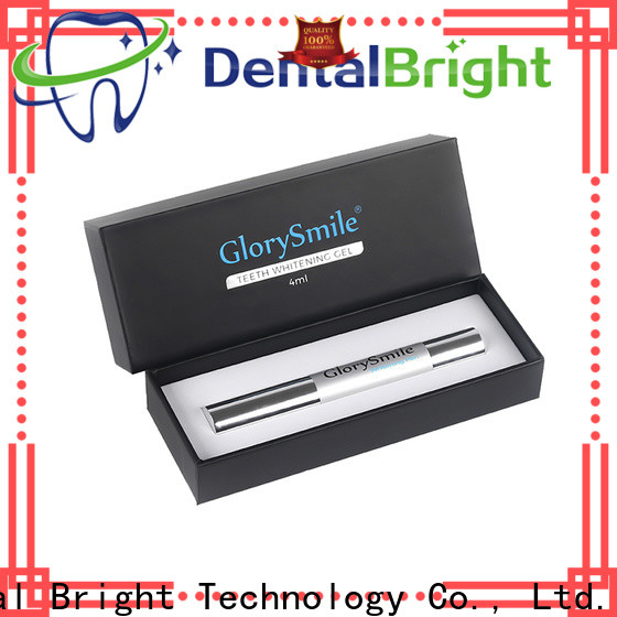 odm smile pen reputable manufacturer for home usage