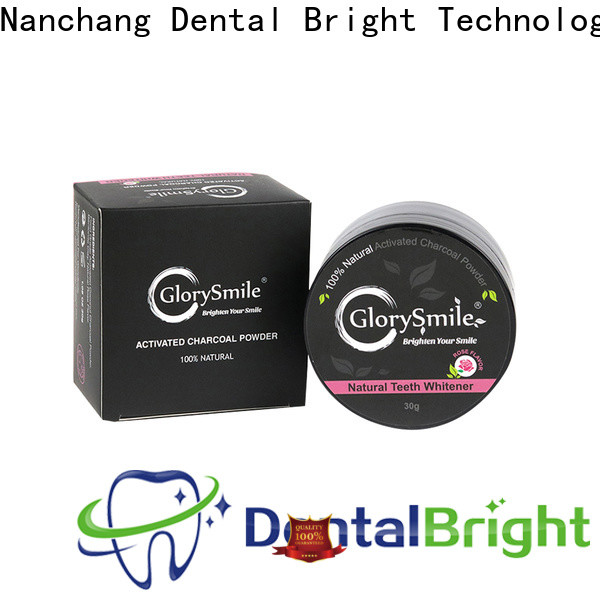 professional activated charcoal powder order now for teeth
