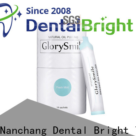 hot selling teeth whitening foam inquire now for whitening teeth