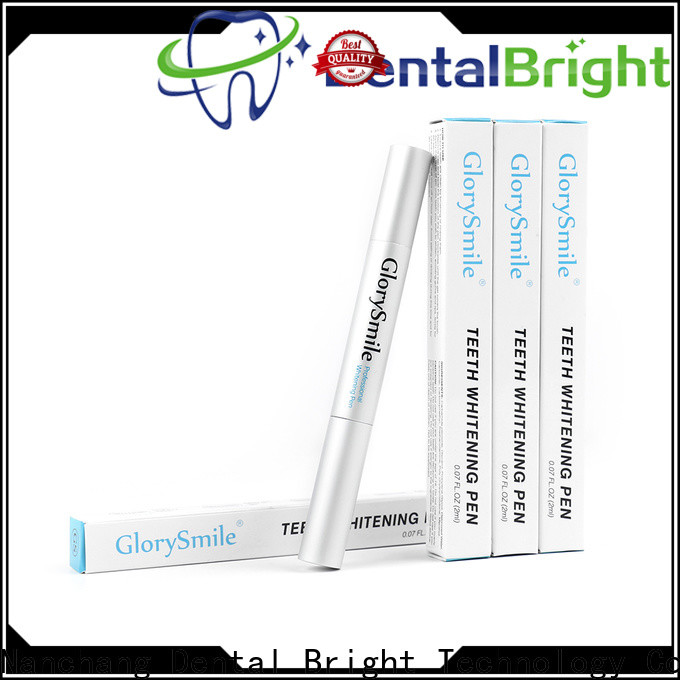 GlorySmile smile pen order now for home usage