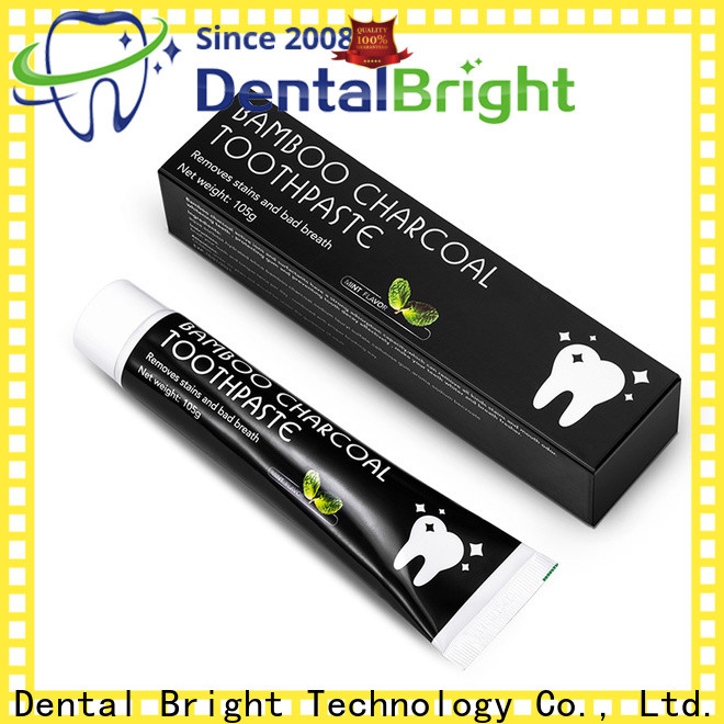 GlorySmile oral care products inquire now
