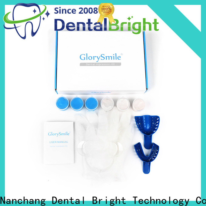 hot sale home teeth whitening kit inquire now for home usage