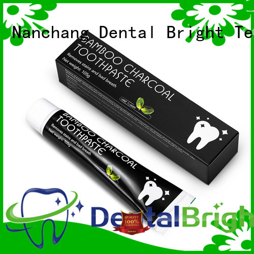 good selling oral care products inquire now