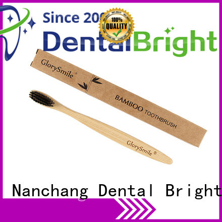 superior quality oral care products from China
