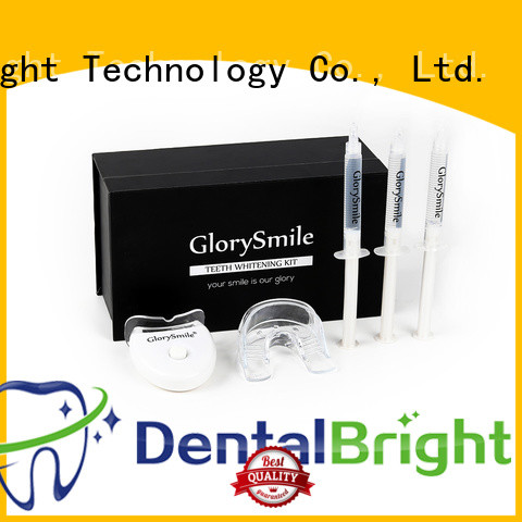 mini best teeth whitening kit inquire now for whitening teeth