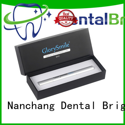 oem whitening pen order now for home usage