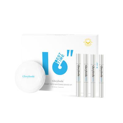 Luxury Led Light Tooth White Kit