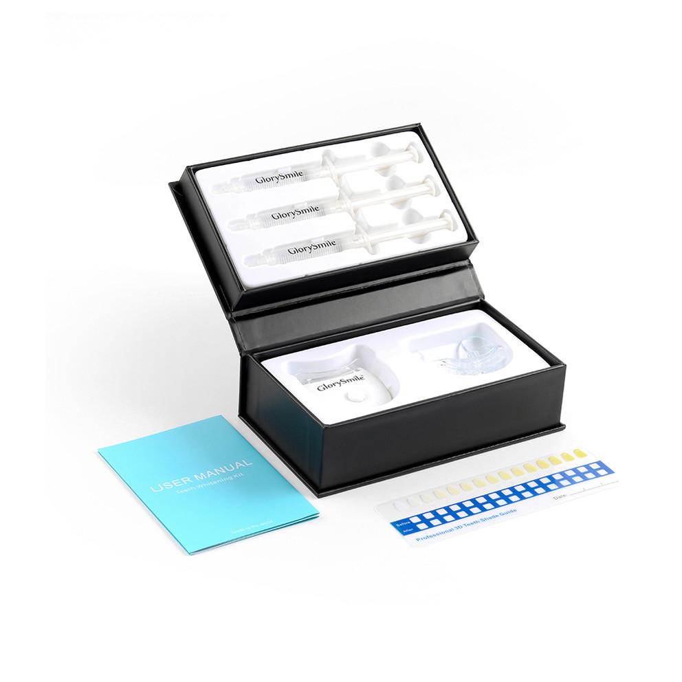 Teeth Whitening Mini LED Light Kit