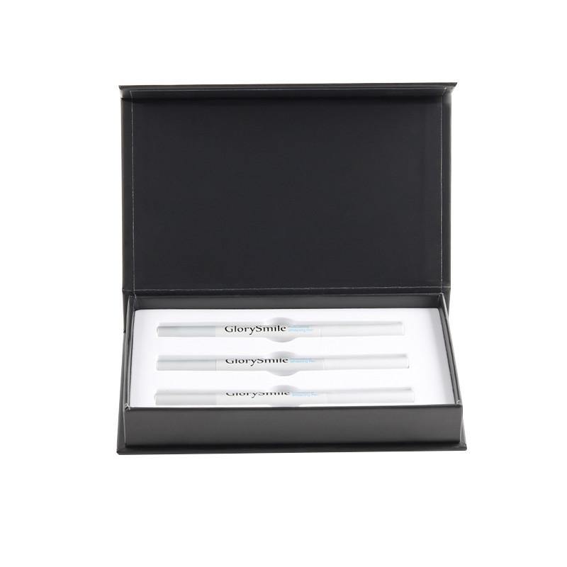 Professional Teeth Whitening Pen GlorySmile  Whitening Pen