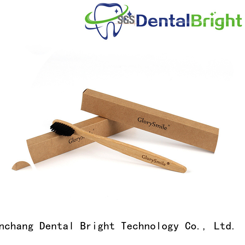 organic oral care products inquire now