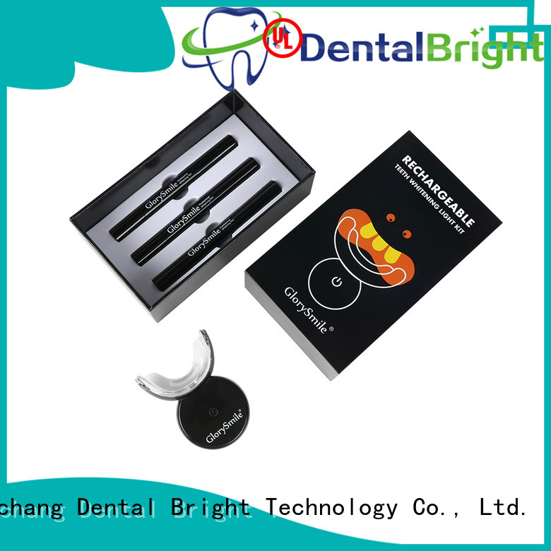 private label best teeth whitening kit inquire now