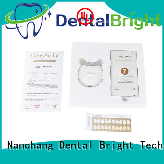 3D best teeth whitening strips free quote for teeth