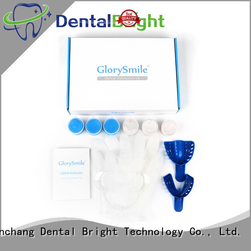 mini home teeth whitening kit supplier for teeth