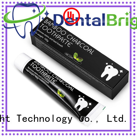 GlorySmile good selling oral care products inquire now