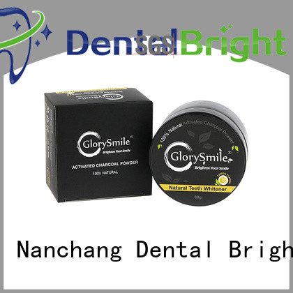 instant activated charcoal powder from China for whitening teeth