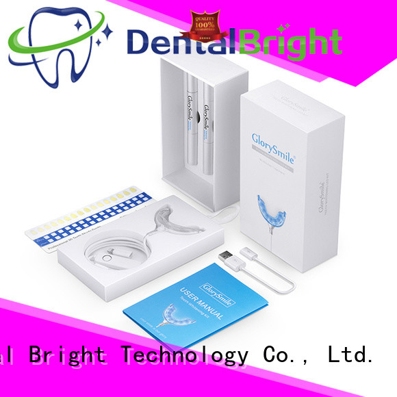 hot sale best teeth whitening kit inquire now for teeth