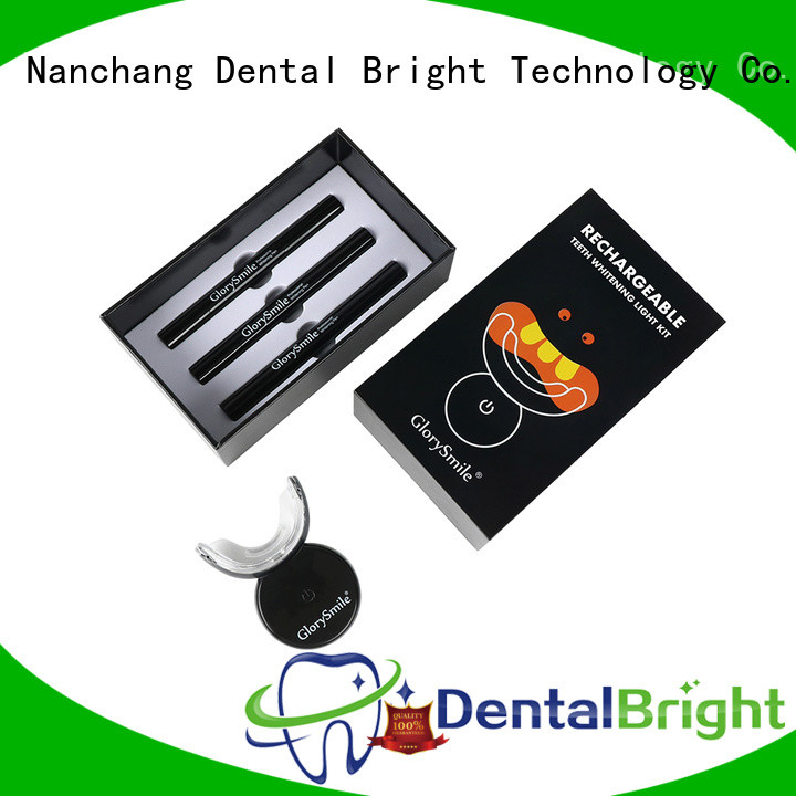 GlorySmile hot sale best teeth whitening kit inquire now for teeth