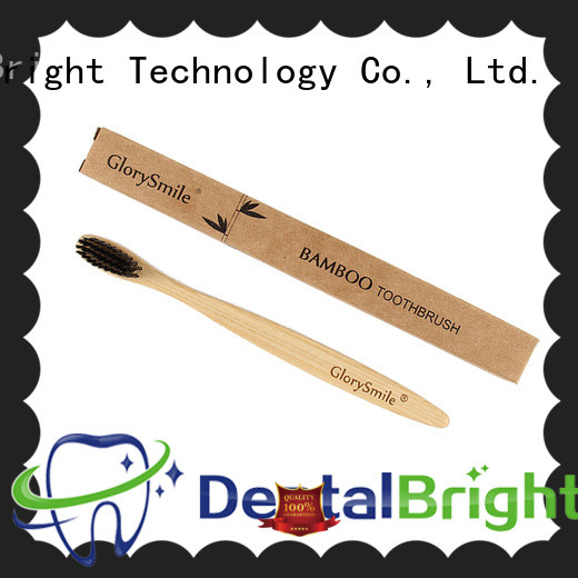 hot sale oral care products from China