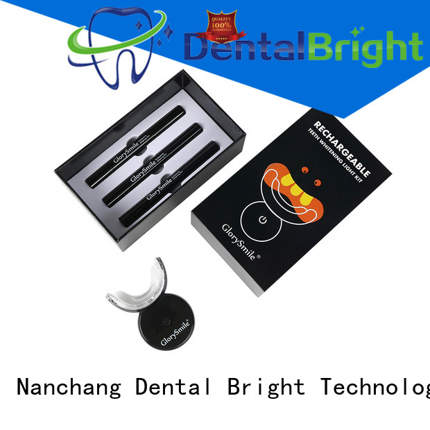 hot sale best teeth whitening kit inquire now for whitening teeth