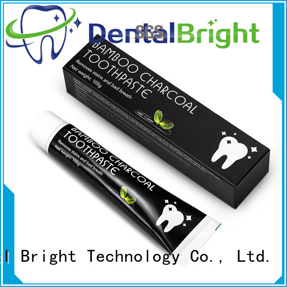 good selling charcoal toothbrush from China