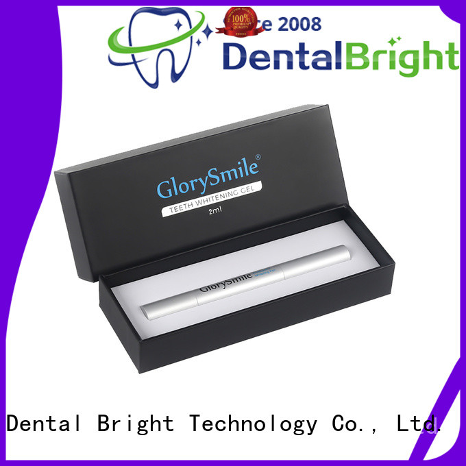 oem whitening pen order now for teeth