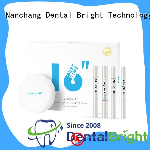private label best teeth whitening kit inquire now for whitening teeth