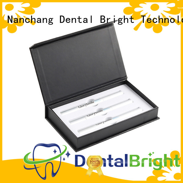 oem smile pen reputable manufacturer for teeth