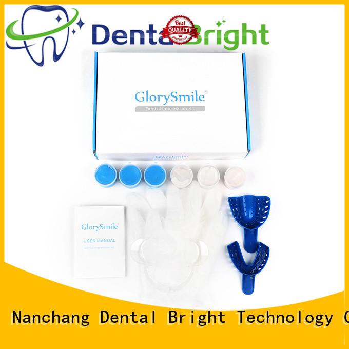 mini best teeth whitening kit wholesale for teeth