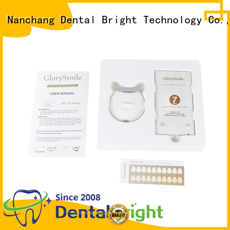 best teeth whitening strips free quote for whitening teeth