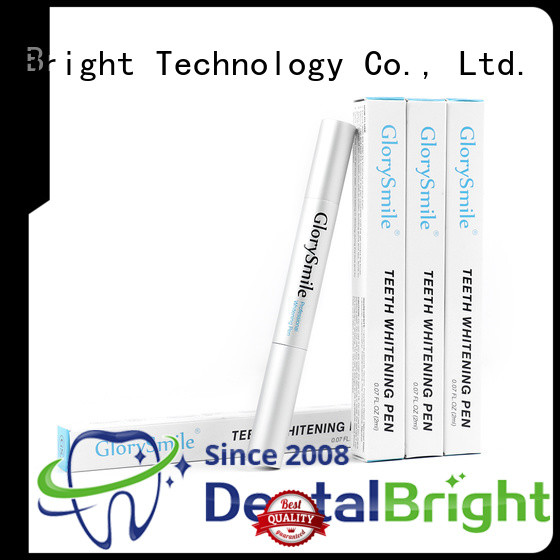 good selling best teeth whitening pen reputable manufacturer for whitening teeth