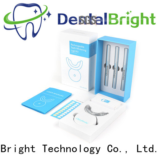 mini home teeth whitening kit inquire now for teeth